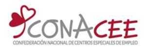 CONFEDERACION NACIONAL DE CENTROS ESPECIALES DE EMPLEO (CONACEE)