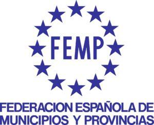 FEDERACION ESPAÑOLA DE MUNICIPIOS Y PROVINCIAS