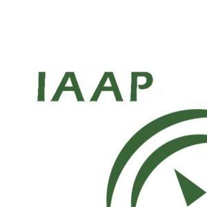 INSTITUTO ANDALUZ DE ADMINISTRACION PUBLICA (IAAP)