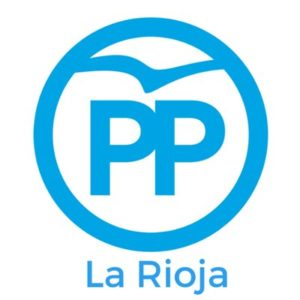 PARTIDO POPULAR LA RIOJA