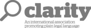 Clarity Internacional