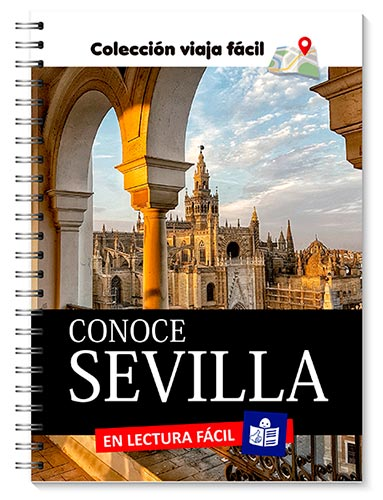 Conoce Sevilla
