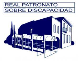 REAL PATRONATO SOBRE DISCAPACIDAD