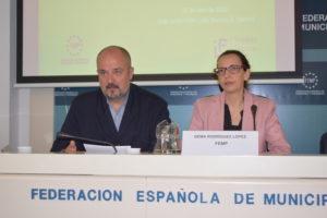 I Encuentro Nacional de Buenas Prácticas sobre Lenguaje Claro y Lectura Fácil