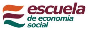 FUNDACIÓN ESCUELA DE ECONOMÍA SOCIAL