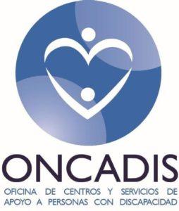 ONCADIS