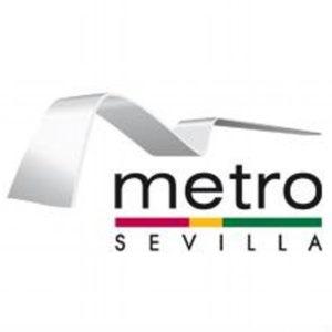 El Instituto Lectura Fácil se reune con Metro Sevilla para promocionar la Accesibilidad Cognitiva en el transporte