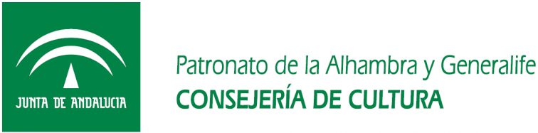 REAL PATRONATO DE LA ALHAMBRA Y GENERALIFE