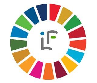 El Instituto Lectura Fácil se compromete con los Objetivos de Desarrollo Sostenible (ODS)