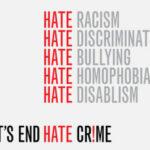 2 de Mayo: Dia Internacional contra el Bullying