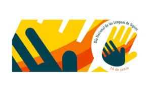Dia Nacional de las Lenguas de Signos Españolas