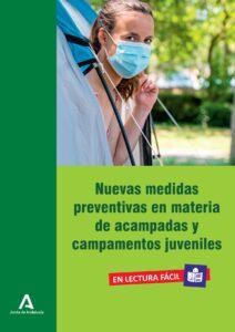 Inicio de colaboraciones con el Instituto Andaluz de la Juventud
