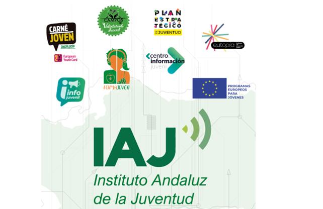 La colaboración entre el Instituto Andaluz de la Juventud y el Instituto Lectura Fácil sigue dando sus frutos