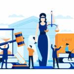 Se abre una nueva etapa para la Modernización del Lenguaje Jurídico en España